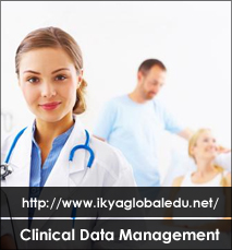 ClinicalDataManagement